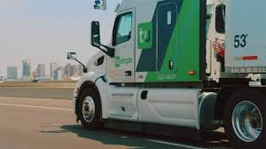 100 Trucking Companies In Arkansas This Autonomous Company Is Beating Waymo And Tesla