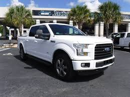 Jacksonville Truck Center: 2016 Ford F150 - Jacksonville, FL New 2018 Ford F150 For Sale Jacksonville Fl 1ftew1e57jfc52258 East Texas Truck Center George Moore Chevrolet In Serving St Augustine Amp Tours Monster Thunderslam Equestrian Gainejacksonville Repairs Florida Tractor Repair Inc Key Buick Gmc Orange Park Parts Distribution Centers Volvo Trucks Usa 8725 Arlington Expressway Friday May 04 Qualifier Jx2 Gator Of Ocala Used Cars Dealer Home 4x4 We Do Exhaust Work Fabrication Lift