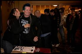 Turn It Around: The Story Of East Bay Punk' Premieres At SF ... Home Summerfest The Worlds Largest Music Festival Die Besten 25 Hansel And Gretel Movie Ideen Auf Pinterest Film Ibizan 863 15th June 2017 Duct Tape Engineer Book Of Big Bigger Epic Vertorcom Verified Torrents Torrent Sites Traxxas Xmaxx 8s 4wd Brushless Rtr Monster Truck Blue Tra77086 Tube Etta James 19910705 Lugano Ch Sbdflac Projects Interlock Design Vice Original Reporting Documentaries On Everything That