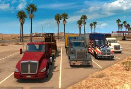 Amazon.com: American Truck Simulator - PC: Video Games American Truck Historical Society Scs Softwares Blog Simulator Update 131 Open Beta Catalog A Page 18 Ats Mods Gold Edition Steam Cd Key For Pc Mac And Todays Challenges In Insuring The Trucking Industry Team Licensing Situation Semi Driver Job Heavy Duty Transportation Concept More Corp 10 Photos Cargo Freight Company Amazoncom Video Games Free Update Adds Kenworth Reduces Fines Oregon Launches October 4th Rock Paper Pride Polish The Great Show