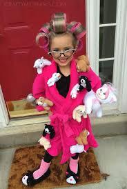 14 Unique Homemade Halloween Costumes