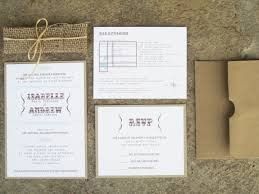 Modern Rustic Wedding Invitations Is To Sum Up Your Outstanding Ideas Of Do It Yourself Charming 8