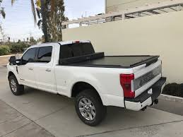 Super Duty 2017 With Our American Work Cover Junior Toolbox ... What Everybody Is Saying About Truck Tool Boxes Under Tonneau Bedding Retractable Bed Covers For Pickup Trucks Cover 72018 Ford F250 Extang Solid Fold 20 Toolbox Box 092014 F150 6 1 Bakbox For Bakflip Tonneaus Express Free Shipping Classic Platinum Agri Access 0414 65 Boxs Bed Cover With An In Toolbox Chevrolet Forum Chevy 47 Custom With