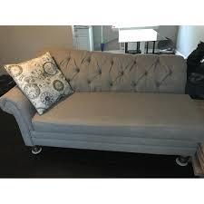 Bob Furniture Sofa Bed Stunning Bobus Custom Sofa With Bob