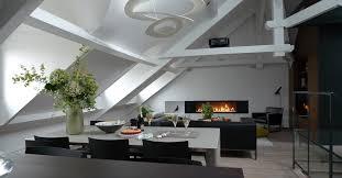 architecte d interieur devenir architecte d intérieur quelles études choisir