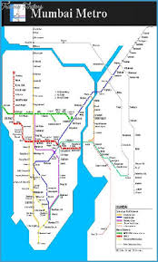 Best 25 Mumbai metro ideas on Pinterest