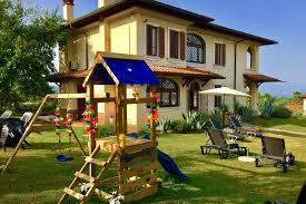 beatrice villa