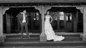 Essex Wedding Photography Crabbs Barn Dale & Tammy Wedding Crabbs Barn Styled Essex Wedding Photographer 17 Best Images About Kelvedon On Pinterest Vicars Light Source Weddings 12 Of 30 Wedding Photos Venue Near Photography At 9 Jess Phil Pengelly Martin Chelmsford And Venue Alice Jamie