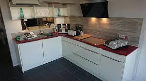 walther küchen home