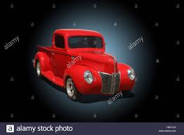 Truck- 1940 Ford Pickup. Red Stock Photo: 136871850 - Alamy 1940 Ford Pickup Streetside Classics The Nations Trusted Amazoncom Motormax Whosale 1937 Truck Green 124 12 Ton Volo Auto Museum 368 Best Ford Trucks Images On Pinterest Classic Trucks Deluxe Custom Stock A112 For Sale Near Cornelius Nc Autolirate V8 1ton Pickup Blue Hill Maine 351940 Car 351941 Archives Total Cost Involved Model Vehicles Cars Trucks Convertibles Civilian Precision Hot Rod Rat Street Bagged Chopped F100 Sale Classiccarscom Cc0386 1941 Pick Up Youtube Wheels