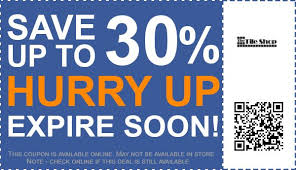 up to 75 the tile shop coupon promo code for february 2018