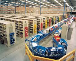 24 Best Amazon Warehouse Images On Pinterest | Warehouses, Amazons ... Amazon And Hachette The Dispute In 13 Easy Steps La Times Darkest Timeline Powells Books A Wholly Owned Subsidiary Of 20 Wolf Rd Albany Ny 12205 Freestanding Property For Lease On Kimball Midwest Opens Distribution Center Bis Business University Commons Boca Raton Fl 33431 Retail Space Regency Tenants Benchmark Opportunity Partners Jeremiahs Vanishing New York September 2015 Barnes Noble Sells For 83 Million Real Walnut Creek Anthropologie Transforms Former And Book Store Stock Photos Old Spaghetti Factory Moves Out Ward Warehouse Pacific