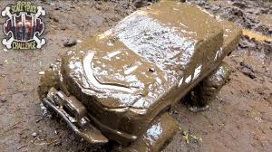 TTC 2018 Eps. 7 - THIS TRUCK Was WHiTE - MUD BOG PT 2 FINAL EVENT ... 4x4 Offroad Trucks Mud Obstacle Klaperjaht 2017 Youtube Wow Thats Deep Mud Bounty Hole At Mardi Gras 2014 Mega Gone Wild At Devils Garden Clubextended Race Extreme Lifted Compilation Big Ford Truck With Flotation Tires 4x4 Truckss Videos Of Mudding Intruder 20 Mega Wildest Fest Ever 2018 Part 1 Trucks Gone Wild Truck Youtube Best Of Hog Waller Bog Mix Extended Going