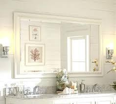 Double Vanity Bathroom Mirror Ideas by Double Vanity Mirrors For Bathroom Double Bath Vanity Mirror