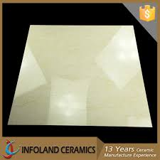 china floor tiles size 60x60 wholesale alibaba