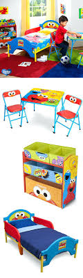 elmo bed set toddlers frozen toddler bedding in fashionable tones