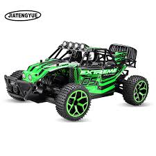 1:18 RC Cars 4WD Desert Climbing Vehicles Monsters Off Road Truck ... Rc Cars Full Proportion Monster Truck 9116 Buggy 112 24g Off Road Red Eu Pxtoys S727 27mhz 116 20kmh High Speed Offroad Losi 15 5ivet 4wd Offroad Bnd With Gas Engine White Zc Drives Mud 4x4 2 End 1252018 953 Pm Custom Carsrc Drift Trucksrc Hobby Shopnitro Best Choice Products Scale 24ghz Remote Control Electric Axial Smt10 Maxd Jam Virhuck 132 2wd Mini For Kids 4ch Guide To Radio Cheapest Faest Reviews Racing Car Truggy The Bike Review Traxxas Slash Remote Control Truck Is