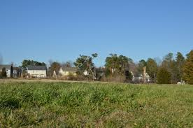 Pumpkin Patch Raleigh Nc 2014 by Bill Would Eliminate Homeowners U0027 Right To U0027protest Petition U0027 Land