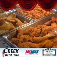 AMBEST (@AMBESTofficial) | Twitter Heavy Towing Nashville I24 I40 I65 Truck Curtis Perry Outtake Denos 6 85 Oldest Stop In Colorado Stock Photos And Pictures Getty Images Inrstateguide Inrstate 840 Tennessee Jubitz Travel Center Fleet Services Portland Or This Truck Stop In Nebraska Sells Medieval Armor Mildlyteresting Between Exit 112 Ky 245 116 480 Abbreviated 65 South Scott Clark Counties Aaroads Indiana How To Fill Your Rvhauler Motorhome At The Youtube Ooida Asks Fmcsa To Institute Pause Button For 14hour Clock Backed Up Miles Near Cullmmorgan County Line Roadside Cargo Load Shifts