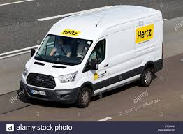 Van Rental Stock Photos & Van Rental Stock Images - Alamy Ryder Wikipedia Van Hire Rental From Enterprise Rentacar Mitsubishi Fuso Canter Of Hertz On Motorway Editorial Stock Image Car Rentals Terrace Totem Ford And Snow Valley Dealer Corgi Chevrolet G20 No8 Hertz Truck Rental 164 Although Flickr Straight Truck Specials Surgenor National Leasing On Penske 1000 Gault Ave N Fort Payne Al 35967 Ypcom Photos Images Alamy Reviews Within 5th Wheel 60 Cubic Metre Taillift Operation Youtube Cargo Top 2019 20