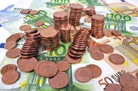 bureau de change meilleur taux du meilleur bureau de change à