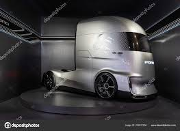 Ford Vision Future Truck Electric Autonomous – Stock Editorial Photo ... Visions Of Future Trucks Equipment Trucking Info Volvo Introducing Vera The Future Autonomous Transport Autonomous Mercedes Truck 2025 Previews The Of Nikola Motor Company Shows A Plugin Mercedesbenz News Pin By Karcsi On Cars Modellplans Pinterest Trucks Ford Fvision Concept Is An Electric Semi Come Full Vision Wont Quite Be Realized Cpec Simulator New Facilities Look To Create Nettts England Reveals Pickup Concepts In Stockholm Autotraderca Benz Ft Trailer At 65th Iaa