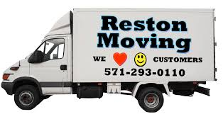 Reston Moving - Reston Moving Small Truck Liftgate Briliant Moving Trucks Moves And Vans Rental Supplies Car Towing Mr Mover Helpful Information Ablaze Firefighter Movers Rentals Budget Penske Reviews White Delivery On Stock Photo Royalty Free Anchor Ministorage Uhaul Ontario Oregon Storage Blog Page 3 Of 4 T G Commercials Vector Flat Design Transportation Icon Featuring Small Size Moving