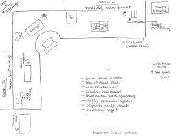 Linnmon Corner Desk Dimensions by 296 Best Office Images On Pinterest Activity Tables Folding