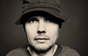 Smashing Pumpkins Billy Corgan Picture by Smashing Pumpkins Announce In Plainsong Acoustic Electro Tour Liz