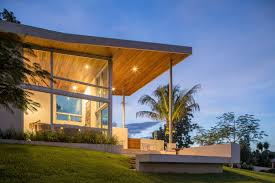 100 Modern Housing Architecture Phillipi Creek Residence Modern Housing Residential