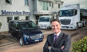 Simon Elliott Joins Mercedes-Benz Dealer Intercounty Truck & Van ... Encinitas Ford New Dealership In Ca 92024 Chevrolet Commercial Truck Van Dealer Los Angeles Gndale Norfolk Renault Trucks With New And Used Light Vector Icon Set Stock 418190251 Shutterstock Duracube Max Cargo Dejana Utility Equipment Custom Work For Ram Salerno Duane Nj Enterprise Moving Pickup Rental Alinum Ramps Vans Loading Inlad Sales Orangeburg Sc Photos Classic 1960 Mercedesbenz L319 Commercial Van At