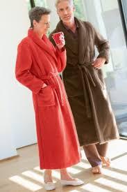 veste de chambre femme nuit robes de chambre chemises de nuit pyjamas pour femme bernard