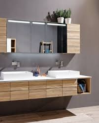 bathroom voglauer