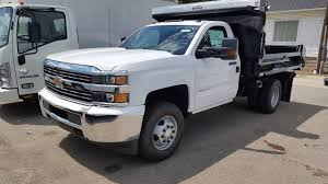 2017 Chevrolet SILVERADO 3500HD, Center Line MI - 5000803824 ... 1998 Ford F700 Saginaw Mi 50039963 Cmialucktradercom Isuzu Trucks For Sale In Michigan 2018 F59 Sturgis 5003345110 1964 Chevrolet Ck Truck For Sale Near Cadillac 49601 Farm Trader Welcome Driving Schools In Cost Lance Camper Rvs Equipment Equipmenttradercom 2019 5000374156 Job New And Used On Flatbed