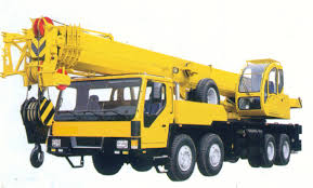 These Crane Trucks Are Sourced From Credible Traders In The Sector ... Silverstatespecialtiescom Reference Section Kw 8x4 Crane Truck Trucksteam Transport Logistics Brisbane Queensland Trucks Brindle Products Inc Bodies Trailers Custom Built Fitouts For The Ming Industry Shermac 23t National 1295 Boom Cranes Material Mack Granite Liebherr Bruder 02818 Muffin Songs 35t Manitex 35124c 28t Elliott 28105r Fileold Crane Truckjpg Wikimedia Commons You May Already Be In Vlation Of Oshas New Service Truck Reach