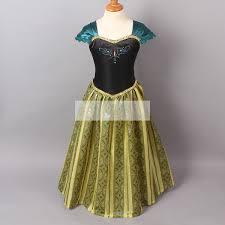 Sad Whatsapp Dp Barbie Doll Dress Kaise Banate Hain