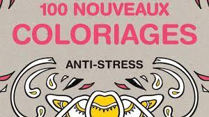 cahier de gribouillages pour adultes qui s ennuient au bureau coloriages pour adultes anti stress efficace l express styles