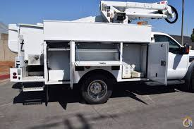 2009 Ford F550 4x4 Altec AT37-G 42' Bucket Truck Crane For Sale In ... 55 Altec Am650 Bucket Truck W Material Handler On A 2008 Parts Manual Best 2018 2009 Ford F550 4x4 At37g 42 Crane For Sale In Used 0 Altec Hydraulic Cylinder Outrigger Inc 2003 Chevrolet Kodiak Chevy C4500 Regular Cab 81l Gas 35 Trucks Page 3 Where Can I Obtain Wiring Digram 1982 Versa Lift Tel28g Truckingdepot Centec Equipment Blog Tl0659 2012 F750 Split Dump 2007 Freightliner M2 Ta41m 46 Youtube