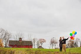 Engagement Shoot: Home Is Wherever I'm With You! | Two Bright ... The Big Red Barn At Highland Meadows Windsor Colorado Kristin A Wordpress Site Golf Course Portfolio Archives Photography Sooke Bc Page 3 Of Liz Kevin Wedding Bernadette Newberry Ccinnati Stock Image 152022 Celebrating Leadership Donors Loyal Contributors The 349 Best Images On Pinterest Marriage See More Wwwnnethkeifercom My Big Red Barn Sharon Guillotte Otography