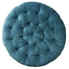 Double Papasan Chair Base by Tips Buy Papasan Cushion Papasan Chair Covers Big Round