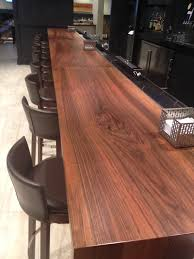 Modern Bar Top Design Used In A Crown Plaza Hotel With Our ... Kitchen Small Island Breakfast Bar On Modern Home Counter Design Ideas Meplansshopiowaus Bar Top Used In A Crown Plaza Hotel With Our Interior Drop Dead Gorgeous Image Of U Shape Decoration Brooks Custom Countertop Gallery Ideas For Home Tops Traditional 33 With Copper Top 28 Images Glass Pictures Topped Download Outdoor Garden Design Table Designs For Dark Brown Granite Oak Wood