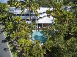 Accommodation Port Douglas | Beach Terraces Holiday Apartments ... Beaches Port Douglas Spacious Beachfront Accommodation Meridian Self Best Price On By The Sea Apartments In Reef Resort By Rydges Adults Only 72 Hour Sale Now Shantara Photos Image20170921164036jpg Oaks Lagoons Hotel Spa Apartment Holiday