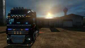 K0rnholio's Content - Page 3 - TruckersMP Forum An Old Wrecker From 1959 Neil Huffman Collision Center Pinterest Reading Childrens Books Award Nominations 2017 For Ruth Adria California Man Dies In Accident East Of Enid Local News Enidnewscom Httpswwwftmcoent6a52d21611e780f413e067d5072c Arizona Attorney 2018 Ewrg How The Ppared Expert Respondseven Early Bird Enewspaper 112716 By The Issuu Sumo Heavy Haulage Ltd Posts Facebook Jamborees Truck Beauty Contest Names Winners Modern Logistics