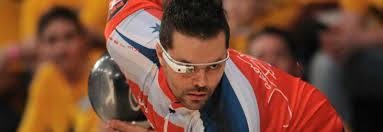 Jason Belmonte | PBA.com 2017 Grand Casino Hotel Resort Pba Oklahoma Open Match 5 Chris Barnes 300 Game South Point Geico Shark Youtube Pro Bowling Rolls Into Portland The Forecaster Marshall Kent Pbacom Japan 2016 Dhc Invitational 1 Vs Shota Vs Norm Duke Xtra Slow Motion Bowling Release Jason Belmonte Yakima Bowler Wins His Second Title In Three Tour Pbatour Twitter