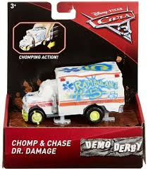 Amazon.com: Disney/Pixar Cars 3 Demo Derby Chomp & Chase Dr ... Food Network 28 Images Foodnetworkgo Spicy Family Crossing The Mekong River From Chompet In Truck At Luang Monster Munching Chomp Orange County Greenwood Rock N Chow Steve Smith Chompz Food Truckmashcraft Nation A Slice Of Singapore On Wheels Chad Hornbger Stop Roll Branding Truck Trucks In Phone Number Yelp Gastro Bits San Diego Festival Menu For Anaheim Crab Burger Network Laura Tran Photo Disney Cars 3 Toys Demo Derby Chase Miss Fritter