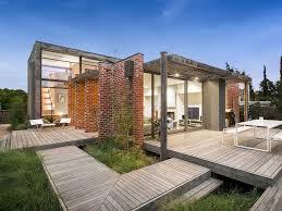 100 Studio 101 Designed St Leonards House A Rewarding Escape