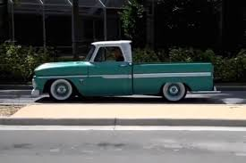 Video: The Green Tiki 1964 Chevrolet C10 Pickup - Chevy Hardcore ... New Chevy Parts Added And Website Updates Aspen Auto A 1964 Chevrolet C10 Thatll Leave You Green With Envy Chevy Truck Pickup Truck Front Bumper Photo 1 Old Gmc Trucks Classic Parts For 1955 To 1959 Hot Rod Network Fleetside Shortwide Restomod Pick Up For Sale383 196066 Daves Custom Cars 64 Welder Build Lynx Micro Tech Gmc Best Of Long Bed Od 350 The Trucks Page
