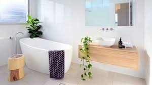 Remodeling Small Bathroom Ideas And Tips For You Small Bathroom Renovation Ideas Tips And Tricks To