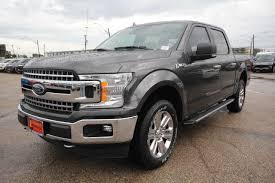New 2018 Ford F-150 SuperCrew 5.5' Box XLT $45,999.00 - VIN ... New 2019 Ford Explorer Xlt 4152000 Vin 1fm5k7d87kga51493 Super Duty F250 Crew Cab 675 Box King Ranch 2018 F150 Supercrew 55 4399900 Cars Buda Tx Austin Truck City Supercab 65 4249900 4699900 3649900 1fm5k7d84kga08049 Eddie And Were An Absolute Pleasure To Work With I 8 Xl 4043000