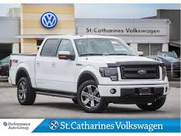 Pre-Owned 2014 Ford F-150 FX4 CREWCAB NAV BACKUP CAM SUNROOF V8 ... Preowned 2014 Ford F150 Stx Regular Cab Pickup In Scottsboro 2013 Xlt Supercab V6 First Test Truck Trend Top Speed Used Lariat At Premier Auto Serving Palatine Il 4x4 Youtube Platinum Eau Claire Wi 199244 Bmw Of Austin Round Truck Sterling Gray Metallic Y C A R Now Shipping 2011 Systems Procharger Twin Falls Id Salt Lake City For Sale Casper Wy Stock Ekf77568p 092014